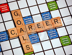 What Is Your Career Aspirations And Goals