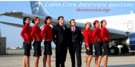 cabin-crew-interview-questions-and-answers