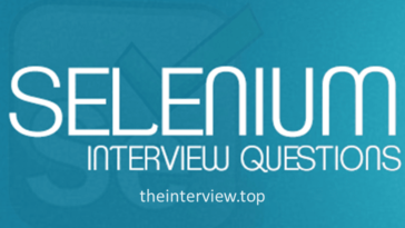 WHAT IS CAREER ASPIRATION 10 BEST   Interview Questions